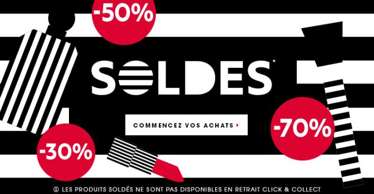 Sephora Parfum Parfum Soldes Soldes Sephora Sephora Parfum Soldes Parfum Sephora Soldes Parfum Sephora NnOX0P8kw