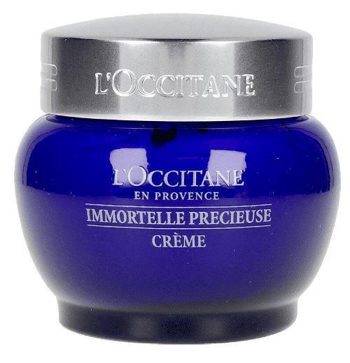 "L""Occitane Crême Précieuse Immortelle"