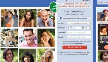 site rencontres serieuses gratuites Rennes