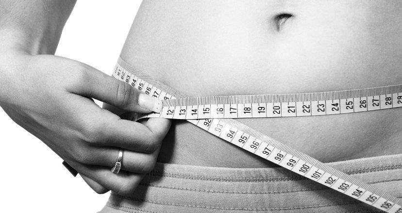 Régime minceur efficace pour maigrir