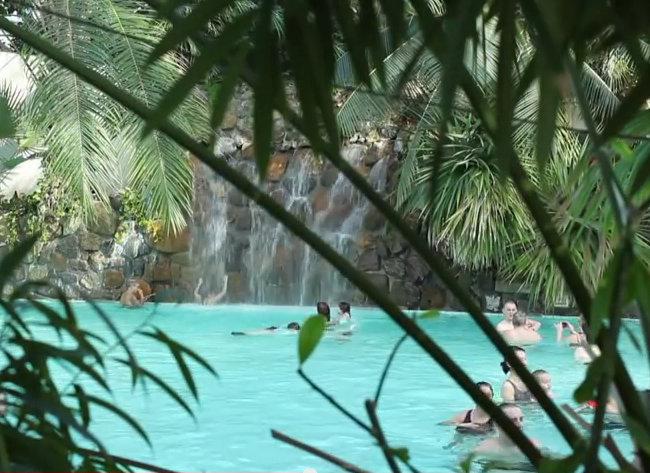 Concours gratuit Center Parcs : gagnez vos prochaines vacances