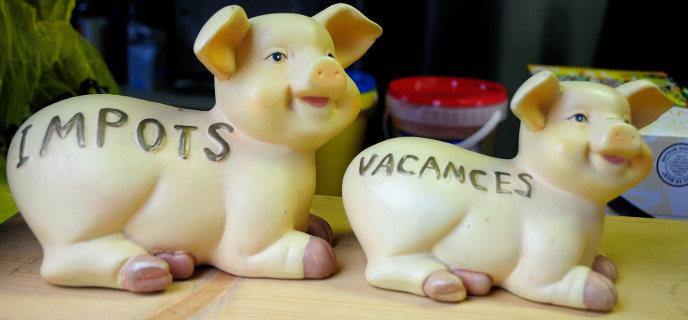 Livret A : vers une baisse taux de rémunération à 0,50 % ?