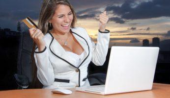 Bonus parrainage banque en ligne