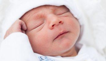 matelas bio et naturel pour lit de bébé