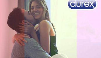 Quels sont les meilleurs préservatifs Durex