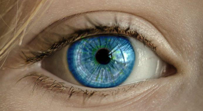 lentilles correctrices à votre vue
