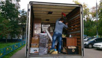 Astuces pour déménager écolo, pas cher et solidaire
