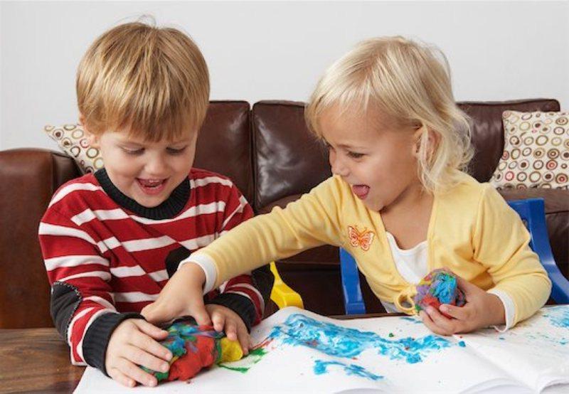 activités zéro déchets naturelles pour les enfants