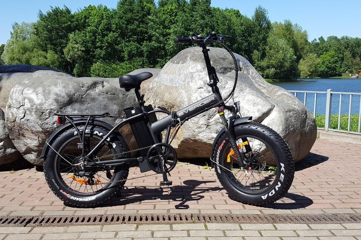 anti vol vélo électrique