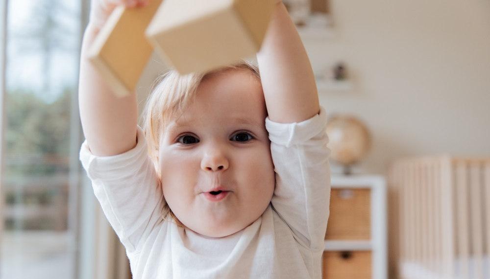 Quel cadeau offrir pour une naissance ?